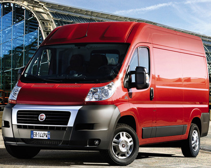 fiat transporter old fiat ducato transporter offenbach. Black Bedroom Furniture Sets. Home Design Ideas